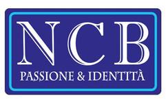 Il Napoli Club Bologna in memoria di Giancarlo Siani