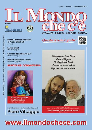 IMPAGINAZIONE_mag2020 - copertina.jpg