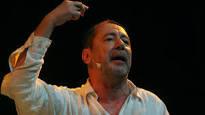 Palermo: l'attore Luigi Maria Burruano ci ha lasciati