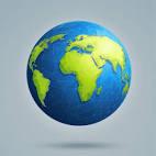 """La Globalizzazione e i suoi """"danni"""""""