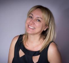 Le interviste di Marta Lock: Roberta Betti, il talento di dare voce alle emozioni