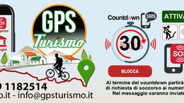 GPS Turismo - Il Mondo che c'è: la partnership