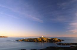 Isola in vendita in Scozia a prezzo stracciatissimo!