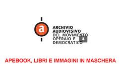 Roma in maschera - Libri Media e Cinema in periferia