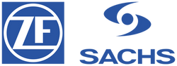 ZF_Sachs_logo.svg