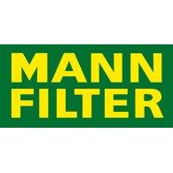 mann_filter