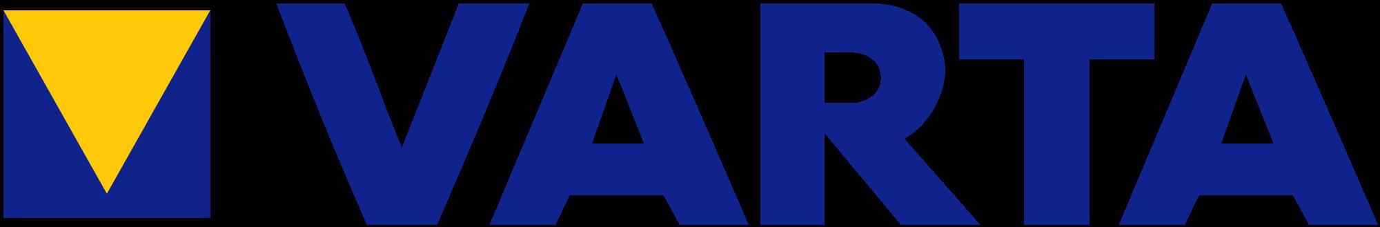 Varta-Logo.svg
