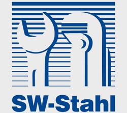 swstahl
