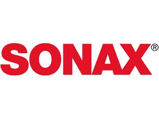 sonax_logo