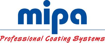 mipa logo