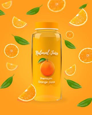 Orange-juice-hh.jpg