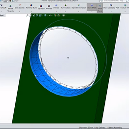 SOLIDWORKS-design-changes-enlarge-hole-u