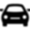 iconmonstr-car-3.png