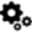 iconmonstr-gear-11.png