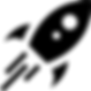 iconmonstr-rocket-14.png