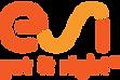 logo_esi.png