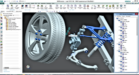 3dcs-nx-suspension-model_NX.png