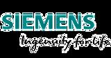 siemens-plm-software-logo-tagline_edited