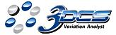 3DCS Logo.png