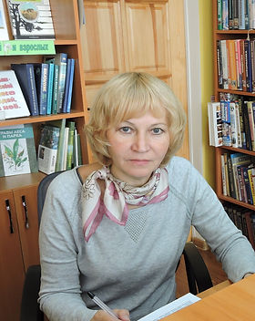 Антонова Ирина Львовна.JPG