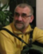 Шаров Дмитрий Васильевич.jpg