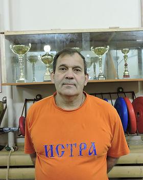 Ларионов Сергей Васильевич.JPG