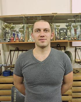 Симонов Станислав Владимирович.JPG