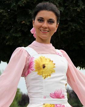 Леутина Анна Вячеславовна.jpg