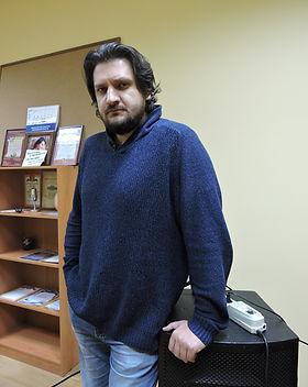 Селиванов Дмитрий Александрович.JPG