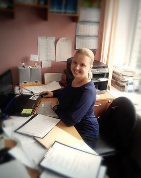 Вилявина Алёна Викторовна.jpg