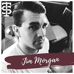 Jim Morgan Headshot.png