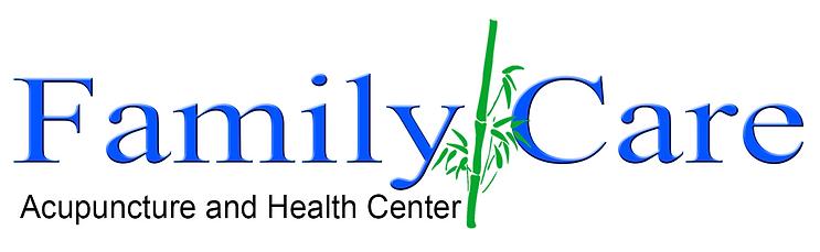 Logo Image, Acupuncture, Oregon City, Natalie Mich
