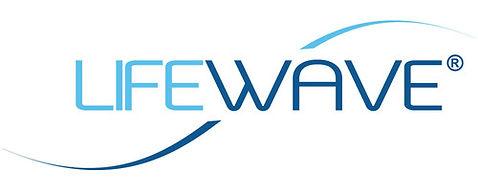 Lifewave logo.jpg