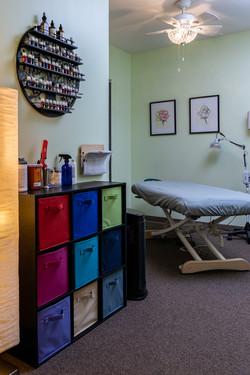 Treatment Rm 2.2