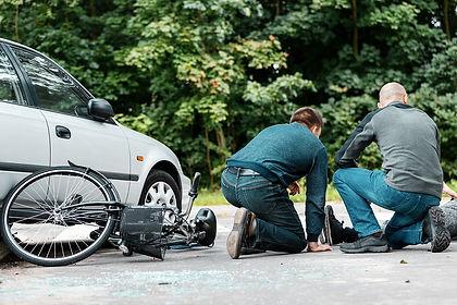 Car Accident, Acupuncture, Oregon City, Natalie Mich LAc
