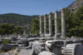 Turkey Priene.jpg