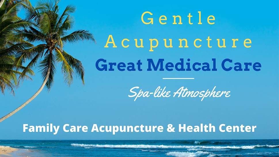 Gentle Acupuncture Ad.png