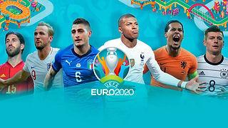 Euro 2020.jpg