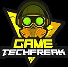 Game Tech Freak _02.png