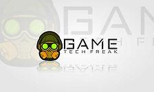 Game Tech Freak _02321.jpg