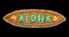 aloha transparent.png