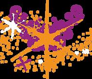 Danceworld-Logo-STAR2_edited.png