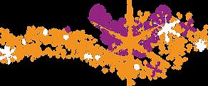 Danceworld-Logo-STAR.png