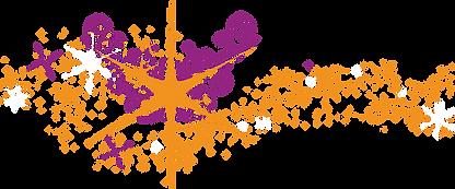 Danceworld-Logo-STAR_edited.png