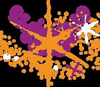 Danceworld-Logo-STAR2.png