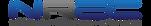 NREC_2016_Logo.png