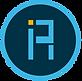 IARPA_logo_edited.png
