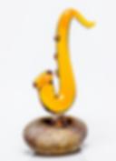 Interjero detalė | Stiklo kūriniai | Simbolinės dovanos | Muzikinė dovana