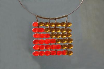 Necklace Square