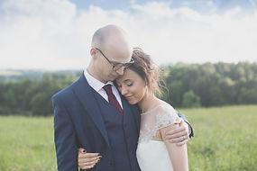 Natural Retreats Wedding Photography Yorkshire Dales